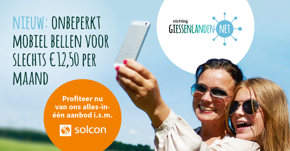 gnet-solcon-mobiel-nieuwsitem