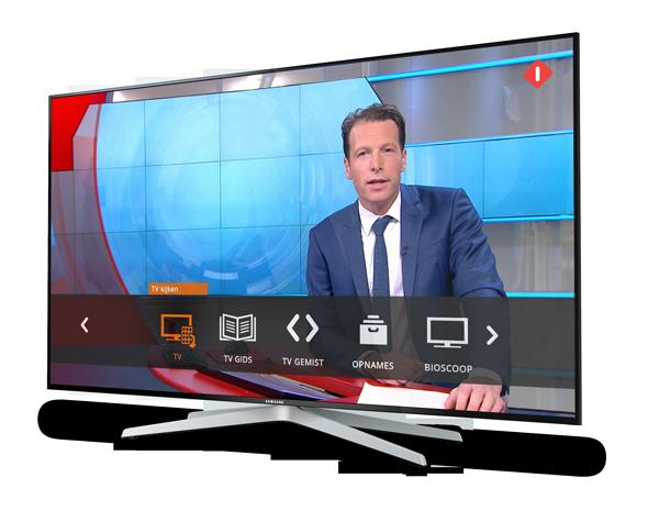 solcon-tv-menu